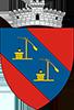 Primaria Fîntînele, judet Suceava